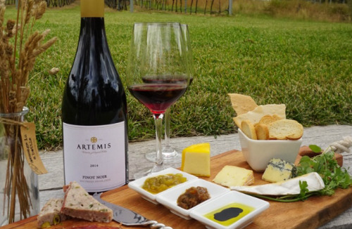 Southern Highlands Wine Tours - Southern Highlands Wine Tasting – Full Day Winery Tours in the Southern Highlands