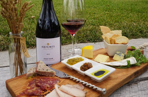 Southern Highlands Wine Tours - Things to do in Bowral – Southern Highlands Wine Tasting Day Tour
