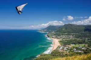Things to do in Wollongong – Wollongong Scenic Tour - Bald Hill Lookout - Things to do in Wollongong