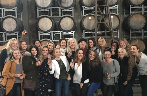 Wollongong Wine Tours - Southern Highlands Food and Wine Tour – Full Day Small Group or Private Tour – From Wollongong