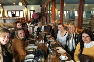 Southern Highlands Food and WIne Tour at Southern Highlands Wine