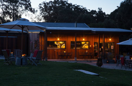 Sydney Wine Tours - Sydney Tours- Southern Highlands Wine Tastings and Dinner Tour