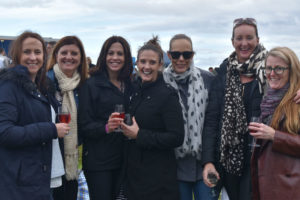 South Coast Wineries Tour at Two Figs Winery on the South Coast NSW