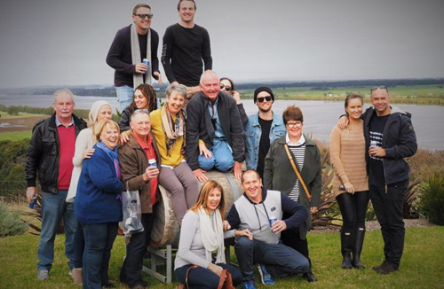 Berry Wine Tours - Berry Wine Tasting Day Tour – South Coast Full Day Private or Small Group Wine Tour – From Berry and surrounding areas