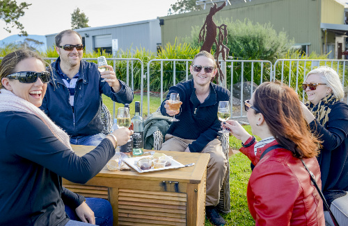 Berry Wine Tours - Berry Afternoon Wine Tour – Things to do in Berry – Half Day Private or Small Group Wine Tasting Tour – From Berry and Surrounds