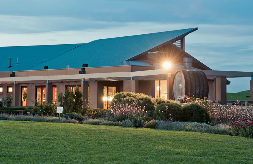 Southern Highlands Wine Tours - Southern Highlands Restaurant Dinner and Twilight Wine Tasting – Private Group Tour – From Southern Highlands