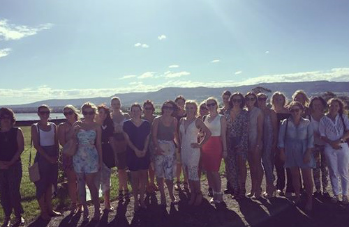 Sydney Wine Tours - South Coast Day Escape Wine Tasting Tour – Full Day Private or Small Group Tour – from Sutherland or South Sydney area