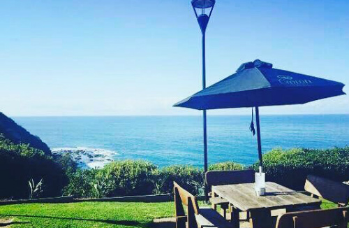 Wollongong Wine Tours - Wollongong Local Tour including lunch with coastal views – Full Day Private Group Tour – From Wollongong